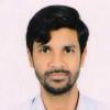 Dr. Faisal Azmi  - Unani Specialist, New Delhi
