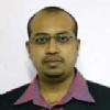 Dr. Vikram V | Lybrate.com