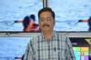 Dr. Promod Agarwal  - General Physician, Berhampur