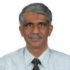 Dr. S.Sivamurugan  - Orthopedist, Chennai