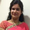 Dr. Tripti Sethi - IVF Specialist, Delhi