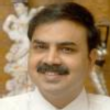 Dr. Mohan Vamsi  - Oncologist, Hyderabad