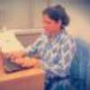 Dr. Anjana  - Physiotherapist, Delhi