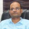 Dr. Anil Agarwal - Urologist, Delhi