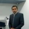 Dr. Sanjiv K Maru  - Ophthalmologist, Mumbai