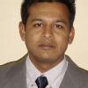 Dr. Vijaykumar Kamat - Ayurveda, Belgaum