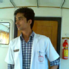 Dr. Shailendra Rajput | Lybrate.com