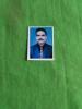Dr. Amit Kumar Pandey Pandey - Homeopath, jaunpur