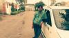 Dr. Omkar Chauhan - Acupressurist, Loni