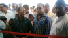 Dr. Vishal Kumar Singh | Lybrate.com