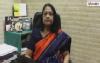 Dr. Meera Sethi - Gynaecologist, New Delhi