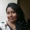 Dr. Manali Pangaonkar - Physiotherapist, Pune