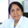 Dr. Indira Hinduja  - Gynaecologist, Mumbai