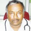 Dr. B. M. Lava  - Pediatrician, Bangalore