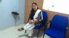 Dr. Asmath Naheeda | Lybrate.com