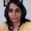 Dr. Hema Tharoor | Lybrate.com
