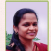 Dr. S. Vijaya | Lybrate.com