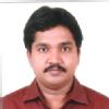 Dr. P.Ranganathan | Lybrate.com