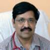 Dr. Sri Krishna  - Pediatrician, Hyderabad