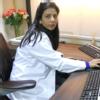 Dr. Shailza Aggarwal   Lybrate.com