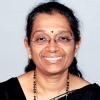 Dr. M P Shanthi  - Gynaecologist, Bangalore