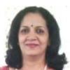 Dr. Vrishali Deshmukh  - Homeopath, Mumbai