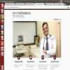 Dr. G P Ratnaparkhi | Lybrate.com