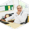 Dr. Neeraj Bhalla - Cardiologist, Delhi