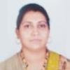 Dr. Shakila F. Mulla   Lybrate.com
