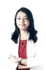 Dr. Harika Ramisetty | Lybrate.com