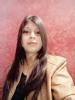 Dt. Shraddha Sahu | Lybrate.com