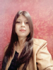 Dt. Shraddha Sahu - Dietitian/Nutritionist, Bhopal