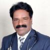 Dr. Dandepu Basavanandam  - Homeopath, Hyderabad