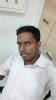 Dr. Murali Krishnan | Lybrate.com