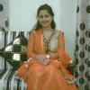 Dr. Nitika Arora | Lybrate.com