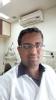 Dr. Sanjay Bhikaji Sawant - Dentist, Mumbai