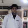 Dr. Vikrant Yadav - Dentist, Mandir Wali Gali, Mansa