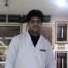 Dr. Vikrant Yadav | Lybrate.com