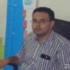 Dr. Manjunath Sharma | Lybrate.com