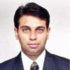 Dr. Shams Iqbal - Urologist, Pune