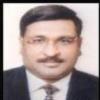 Dr. Jaideep Bansal | Lybrate.com