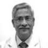 Dr. J.C. Das  - Ophthalmologist, Delhi