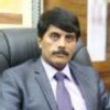 Dr. Nagaraj Puttaswamy  - General Surgeon, Bangalore