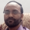 Dr. Anoop Kumar Sonker - Homeopath, lucknow
