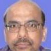 Dr. Ravinder Reddy B  - Gastroenterologist, Hyderabad