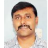 Dr. Tharun Mallegowda  - Dentist, Bangalore
