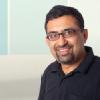Dr. Rakesh Singh - Neurologist, Mumbai