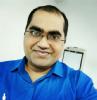 Dr. Prashant Singh - Physiotherapist, Noida