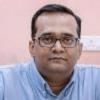 Dr. Uday Rana Dey  - Orthopedist, Mumbai