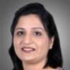 Dr. Ritu Dhawan Bhatia  - Cardiologist, Pune